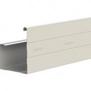 Drawer - Filing cabinet