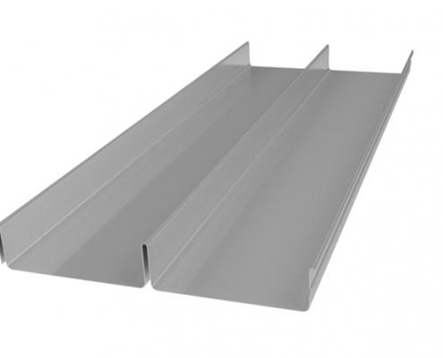 JG Speedfit JGUFHSP400 Overfloor Heat Spreader Plate - Roof