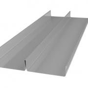 JG Speedfit JGUFHSP400 Overfloor Heat Spreader Plate - Underfloor heating