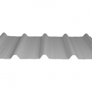 Manufacturing - Roof