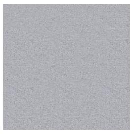 Angle - Grey