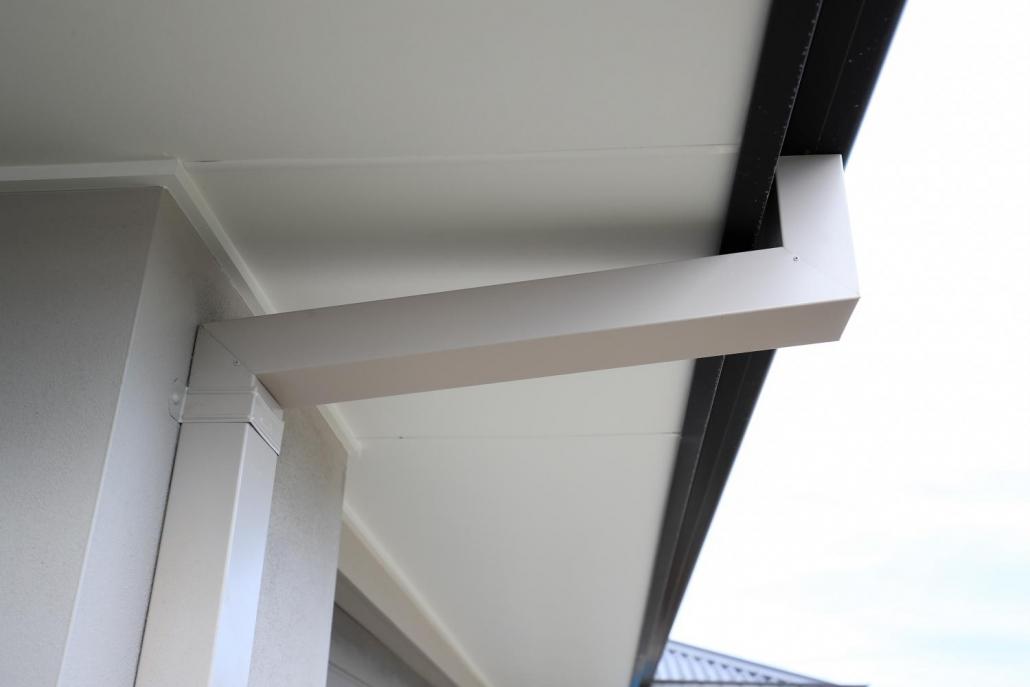 /m/083vt - Brastin Roofing