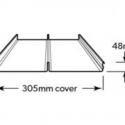 Brastin Roofing - Roof