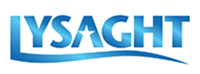 Brand - Logo