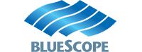 BlueScope Steel - Lysaght