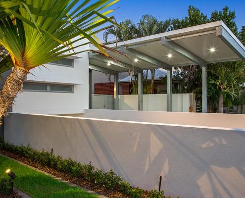Brastin Roofing - Resolve Construction