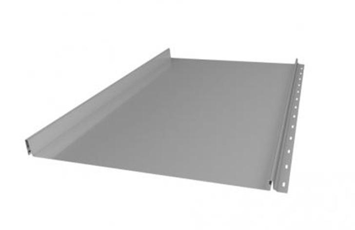 BlueScope Steel - Design