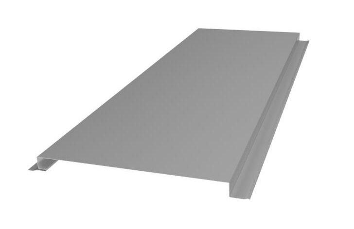 Lysaght - BlueScope Steel