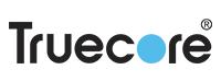 Logo - Truecore