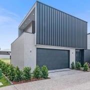 House - Brastin Roofing